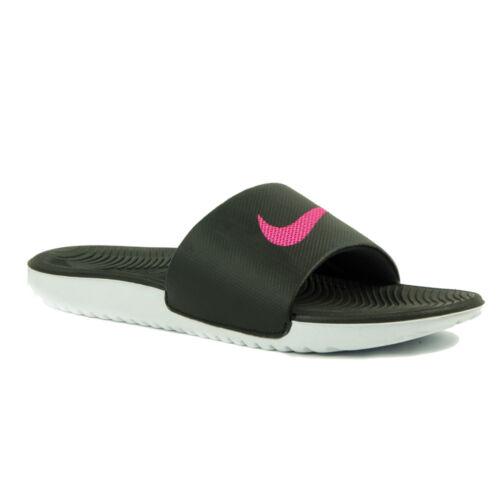 Nike WMNS Kawa Slide Papucs