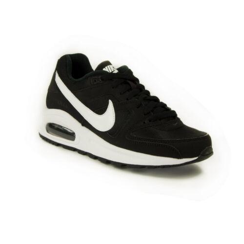 Nike - Kiváló minőségű márkás cipők - Made in Papp 1cb1114766
