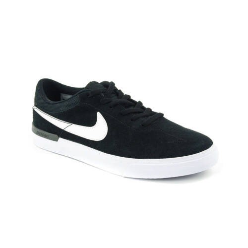 Nike SB Koston Hypervulc Férfi Utcai Cipő