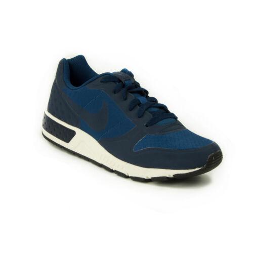 Nike Nightgazer LW Férfi Utcai cipő