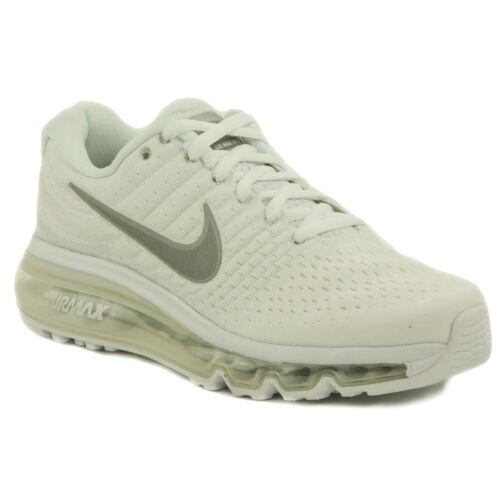 Nike - Kiváló minőségű márkás cipők - Made in Papp 63a05d8c5f