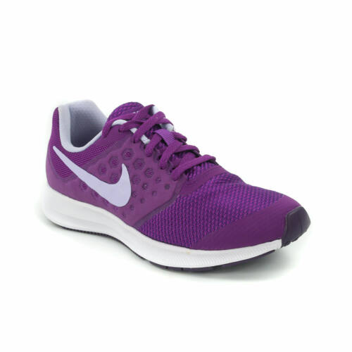 Nike Downshifter 7 Gs Futócipő