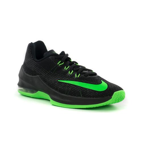 Nike Air Max Infuriate Gs Junior Sportcipő