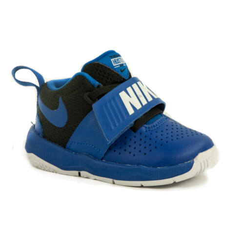 Nike Team Hustle D8 TDV Baby Sportcipő