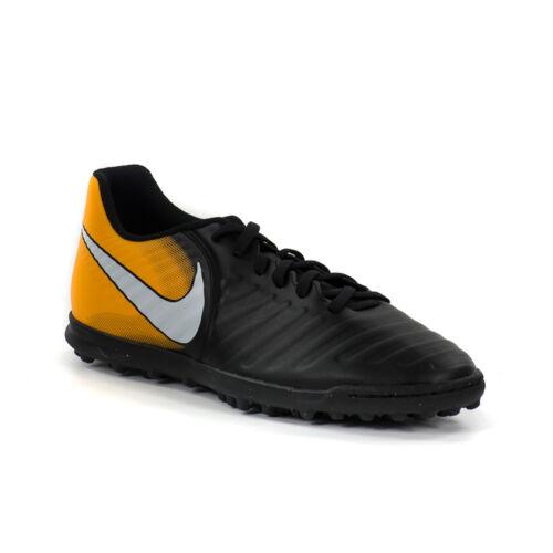 Nike Tiempox Rio IV Tf Férfi Turfcipő