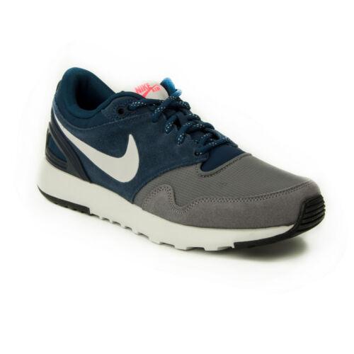 af9c896ae0 Nike - Kiváló minőségű márkás cipők - Made in Papp