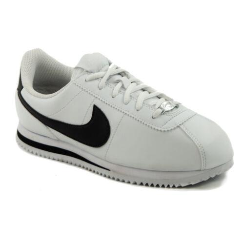 Nike Cortez Basic SL GS Sportcipő