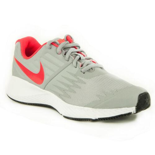 Nike - Márkák - 4. oldal 3b06a2e816