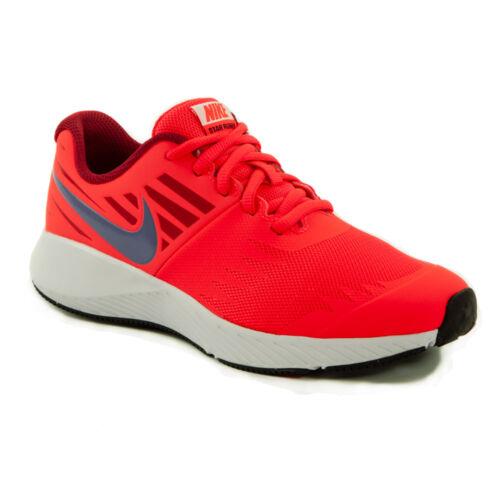 Nike Star Runner Gs Sport Cipő