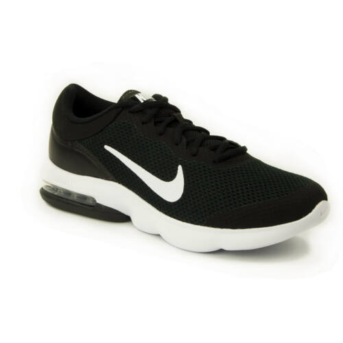 Nike Air Advantage Férfi Sportcipő