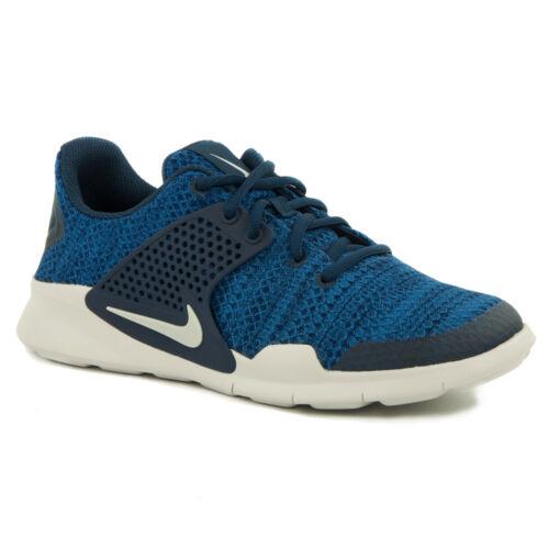 Nike Arrowz SE Férfi Sportcipő