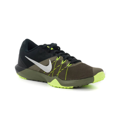 Nike Retaliation Tr Férfi Training Cipő