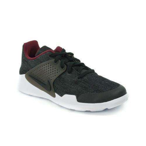 Nike Arrowz Fiú Sportcipő