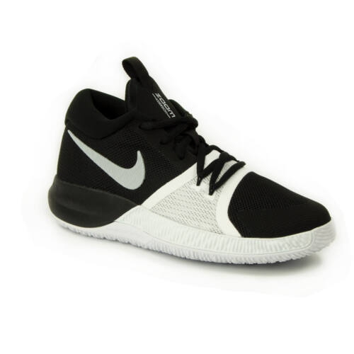 Nike Zoom Assersion Gs Junior Fiú Sportcipő