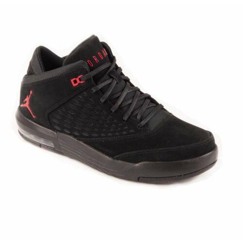 Nike Air Jordan Flight Origin 4 Férfi Kosárlabdacipő