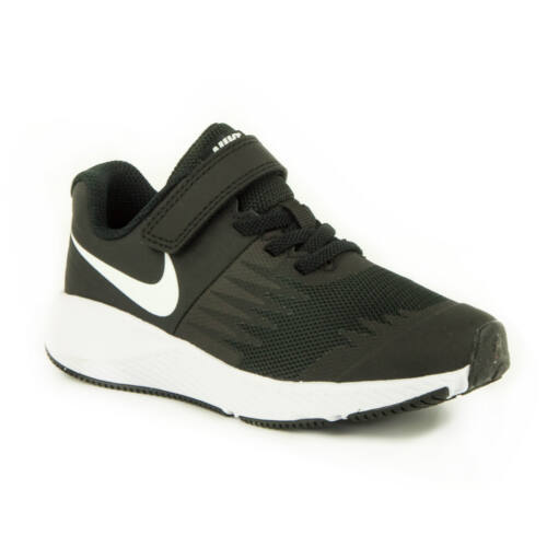 Nike Revolution 4 PSV Fiú Sportcipő 943305 006 MadeInPapp