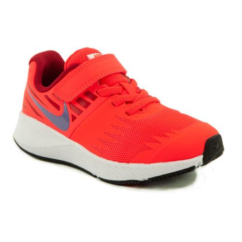 Nike Star Runner PSV Gyerek Lány Sport Cipő