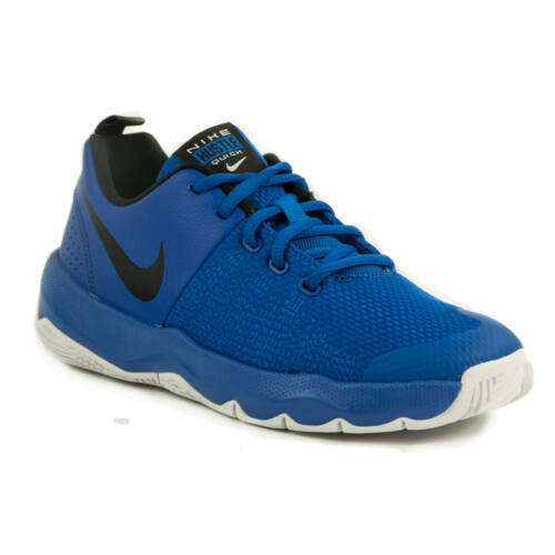 Nike Team Hustle Quick GS Unisex Sportcipő