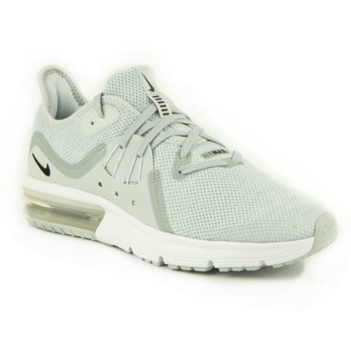 Nike Air Max Sequent 3 Gs Junior Sportcipő