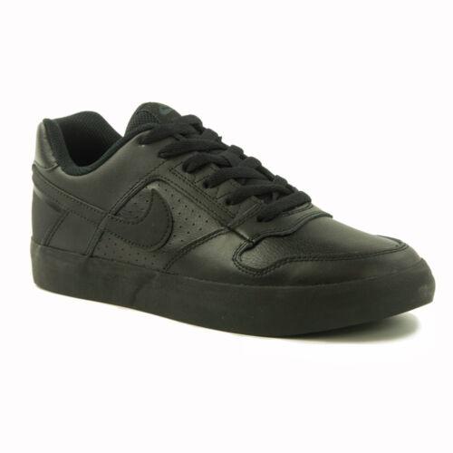 Nike Delta Force Vulc Férfi Sportcipő