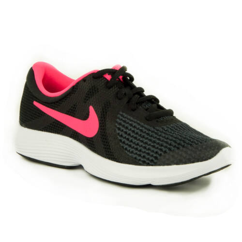 Nike Revolution 4 Gs  Futócipő