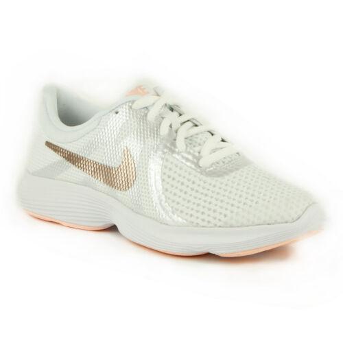 db59efcbf1 Női sportcipő - Női cipők - 2. oldal