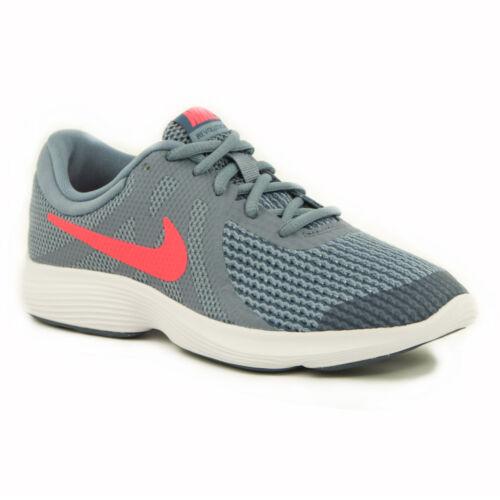Nike Revolution 4 GS Unisex Futócipő