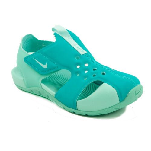 0d86bd2d56 Lány papucs, szandál - Gyerek cipők