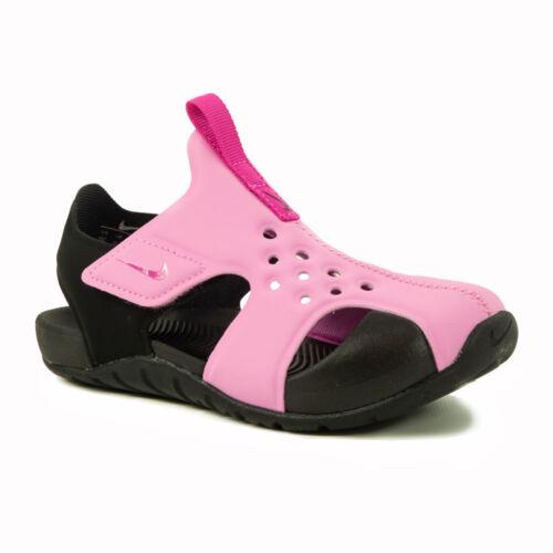Nike Sunray Protect 2 PS Gyerek Lány Szandál