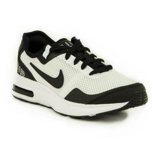 Nike Air Max LB Gs Junior Sportcipő