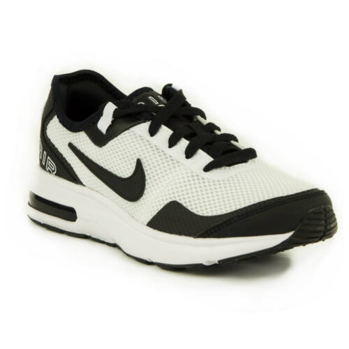 Nike Air Max LB Gs Junior Sportcipő