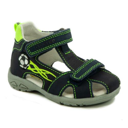 Nike Sunray Protect Gyerek szandál 943826 300 35 ös
