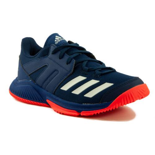 a605611fd053 Gyerek teremcipő - Focicipők