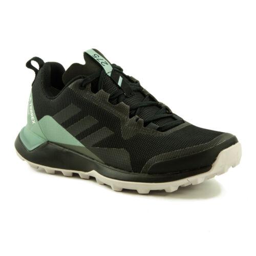 Sport Cipők Black Friday Adidas VqpzSUMG