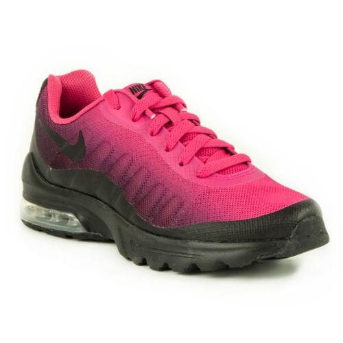 Nike Air Max Invigor Print GS Training Cipő