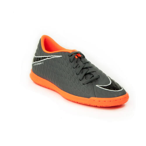 Nike ah7280 · Nike PhantomX 3 Club IC Férfi teremciő 60bd749859