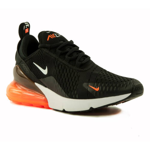 Air max 270. Nike Air Max 270 Férfi Sportcipő db5f6741c9