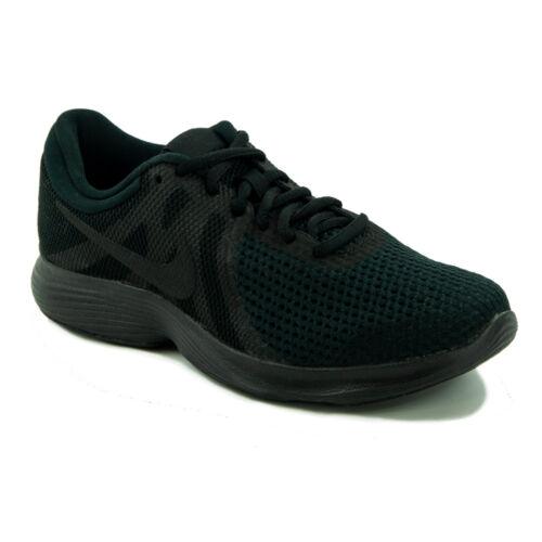 Nike Revolution 4 EU Férfi Futócipő