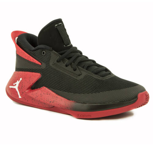 Nike Air Jordan Fly Lockdown Férfi Kosárcipő
