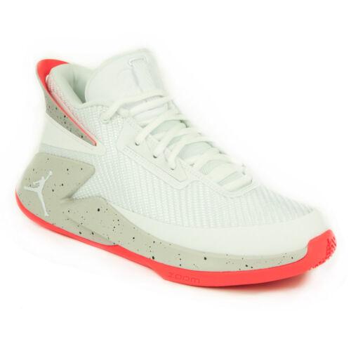Nike Air Jordan Fly Lockdown Férfi Kosárcipő 55f19e4142