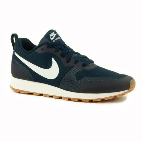"Nike MD Runner 2 19"" Férfi Utcai Cipő"