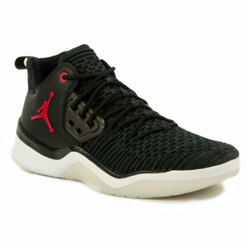 Nike Jordan DNA LX Férfi Sportcipő