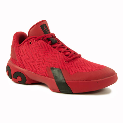 Nike Air Jordan Ultra Fly 3 Low Férfi Sportcipő
