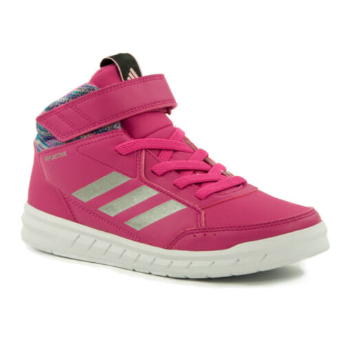 Adidas Altasport Mid BTW K Lány Sportcipő