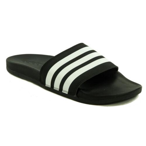 Adidas Adilette Comfort Férfi Papucs