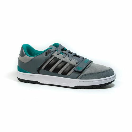 Adidas Curb St Férfi Utcai Cipő