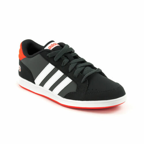 Adidas Neo Hoops K Utcai Cipő