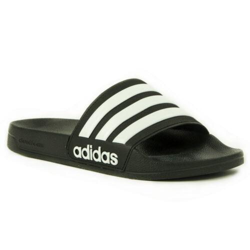 Adidas Adilette Shower Férfi Papucs