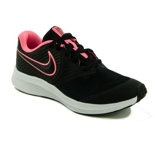 Nike Star Runner 2 GS Sportcipő