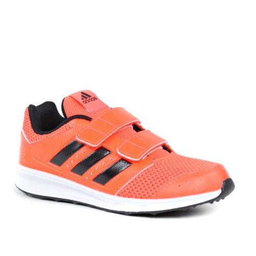 Adidas Lk Sport 2 Cf K Fiú Sportcipő